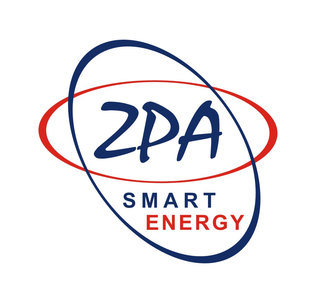 ZPA Smart_Energy_logo